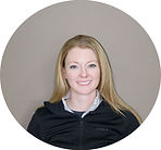 Dr Hodge graduated from the Ontario Veterinary College in 2008, and went to work in Kirkton Ontario where she spent 4 years as an equine veterinarian.  We are fortunate that she now calls Ottawa home.  She has been a member of the Russell Equine Team since the spring of 2013 and is a certified equine chiropractor