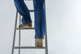 Working a Heights Training for London, UK