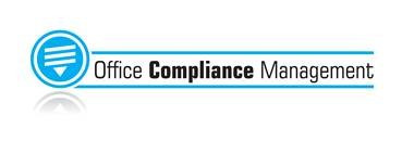 Another addition to the Sales team joins Office Compliance Management.