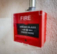 Fire Alarm Testing London