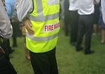 Fire Warden Training by Office Compliance Management, London UK