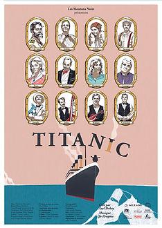 Affiche Titanic A3_Vhublots .jpg
