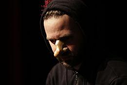 Cyrano Axel 2.JPG