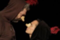 Cyrano Bart Pauline 2.JPG