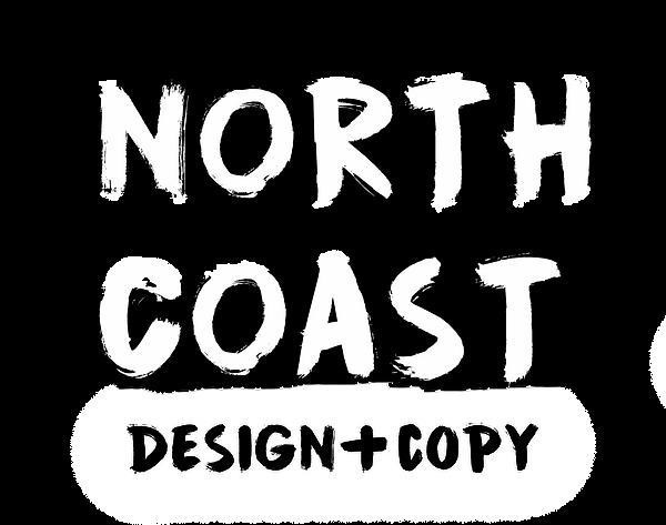 northcoast_visual1_small_lightened.png