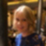 Image-e1566338998531-300x300.jpg
