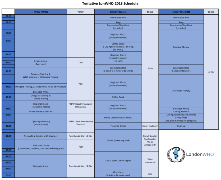 LonWHO-2018-Schedule-Delegates-768x628.p