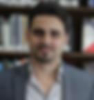 abdulkarim_ekzayez-copy-270x260.png