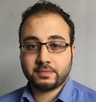 Ammar_Sabouni-270x260.png