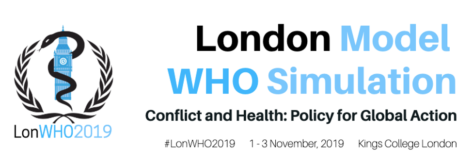 lonwho2019_model_who_simulation_global_h