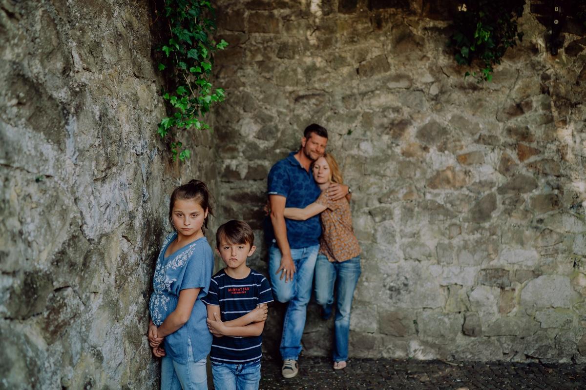 275_familien_fotograf_heinsberg,_düren