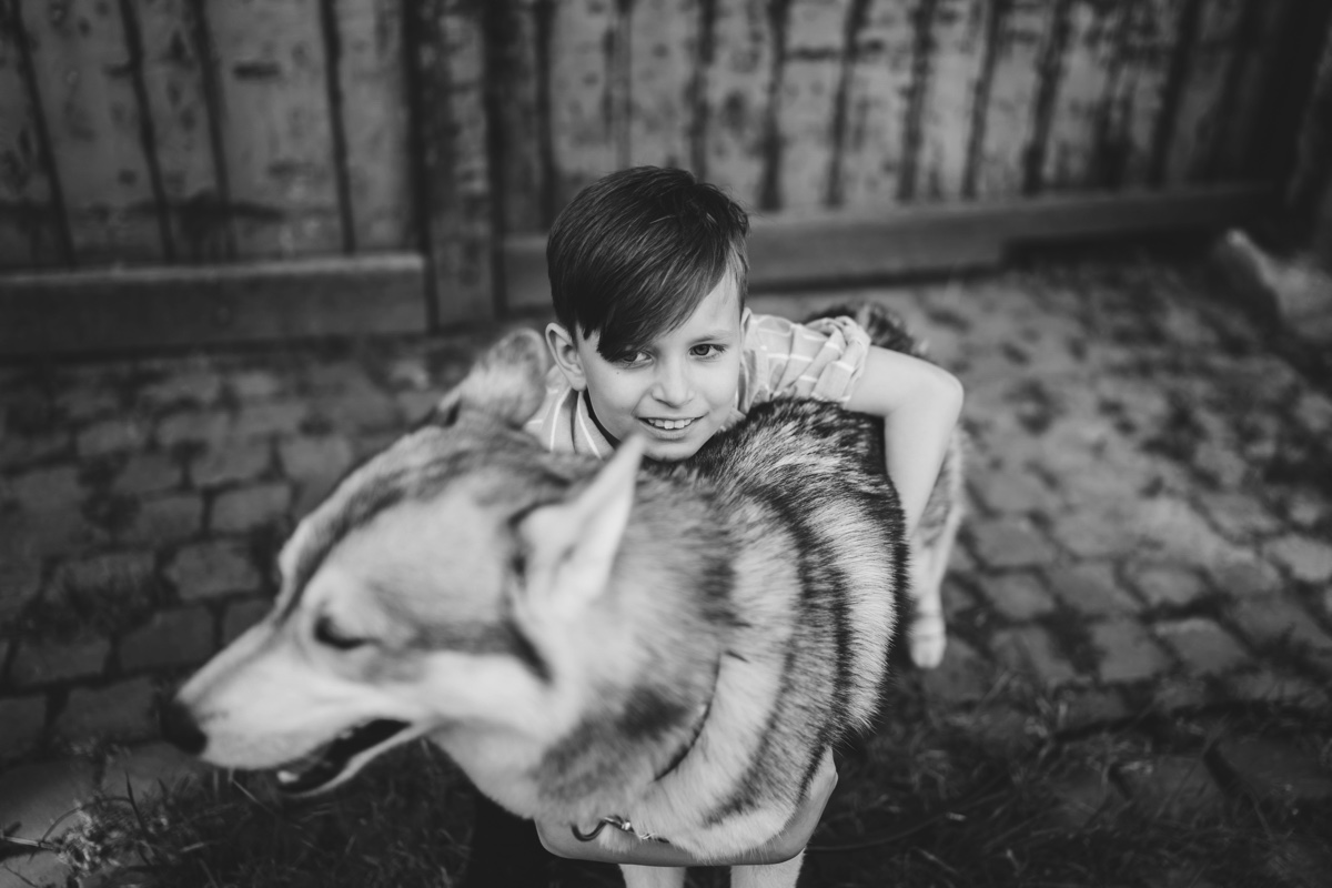 034_familien_fotograf_heinsberg,_düren