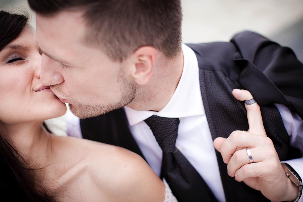 Hochzeiten2013_094