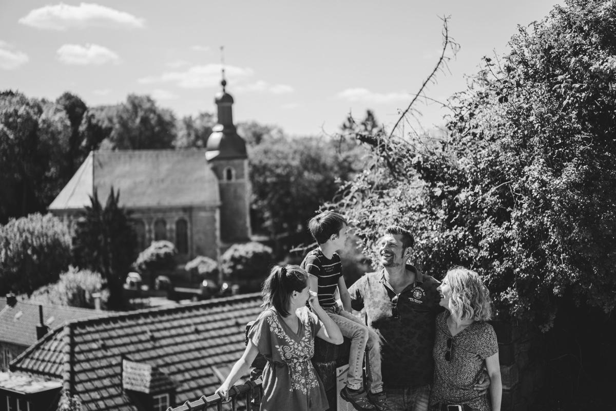 240_familien_fotograf_heinsberg,_düren