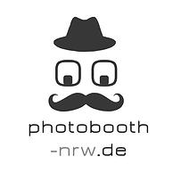 photobooth, mit grau.png