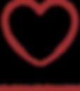 Katja-Sing-Logo.png