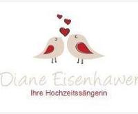 Diane Eisenhawer