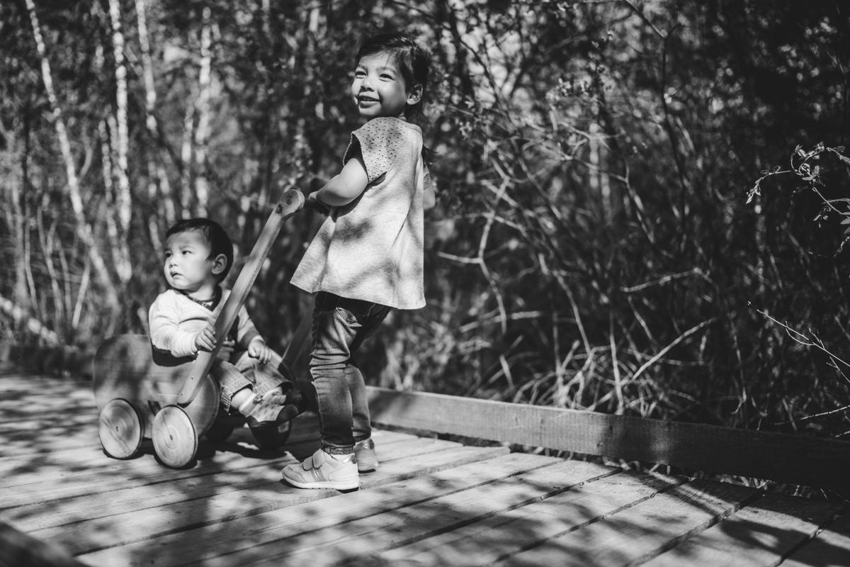 208_familien_fotograf_heinsberg,_düren
