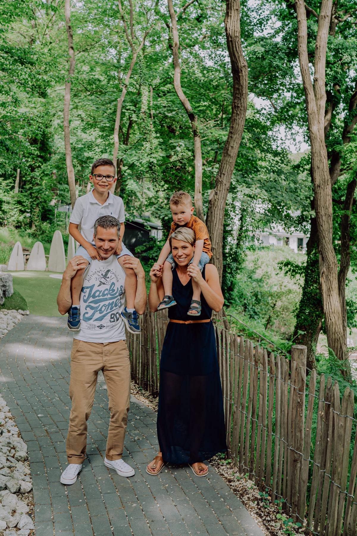 188_familien_fotograf_heinsberg,_düren