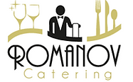 Romanov Catering