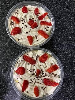 Desserts Strawberry Trifle.jpg
