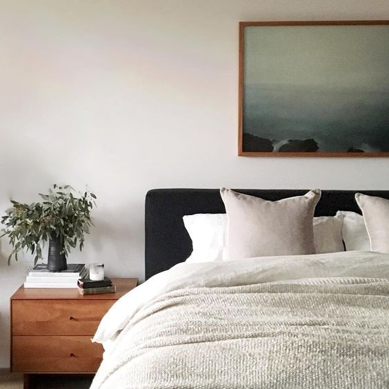 DECORATING OUR BEDROOM AT THE COTTAGE + 5 AMAZING BEDROOMS
