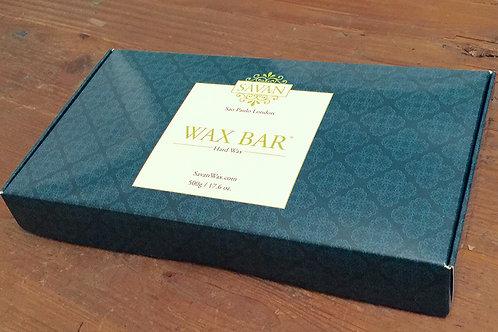 WAX BAR brazilian hard wax