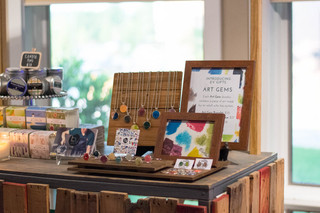 Proceeds from silent auction at Chapel Hill film screening went to Extraordinary Ventures