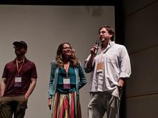 RiverRun-Film-Festival-Extraordinary-Peo