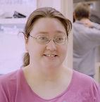 autism documentary film about amanda