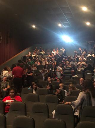 Extraordinary People film autism documentary screening in Merrick, NY