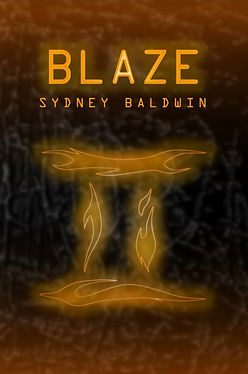 blazecover2.jpg