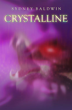 crystallinecover4front.jpg