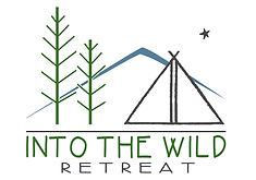 Into the Wild Final Logo.jpg