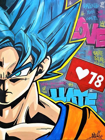 Goku 78