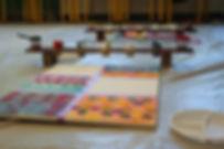 Ateliers 05.JPG