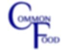 CF logo blue HD.png