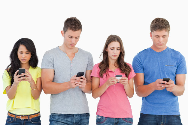 is texting harmful Love is texting helpful or harmful this question is for all our younger listeners: would you knowingly hurt your grades, decrease your brain power, and put your.