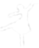 Ballet Injuries