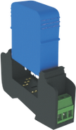 FLEX RS SYSTEM