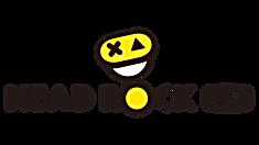 headrockvr-black-01.png