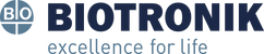 BioTronik Logo.png