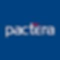 Pactera Logo.png