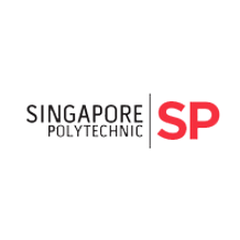 Singapore Poly.png