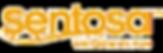 ticket-logo-en.png