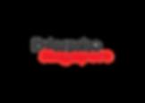 Enterprise SG Logo.png