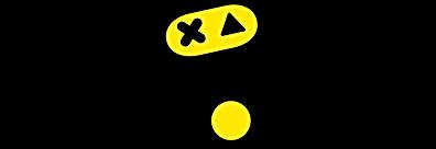 Headrock VR Logo (White).png