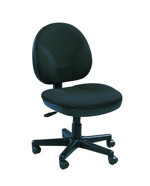 M4000 Task Chair