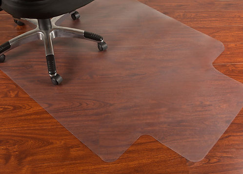"36"" x 48"" HF CHAIR MAT - V3648LHF"