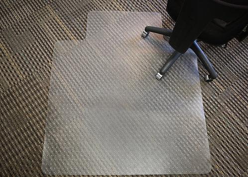 """36"""" x 48"""" LP Chair Mat - V3648LLP"""